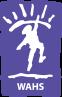 Logo WAHS